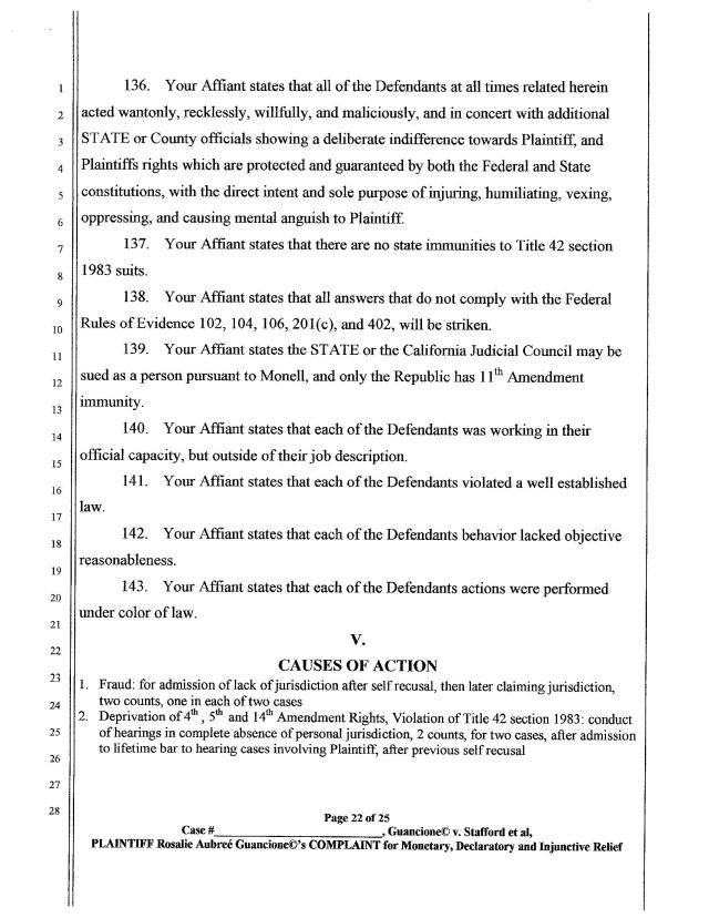 238730077-Lawsuit-Judge-Rodney-Jay-Stafford_Page_30