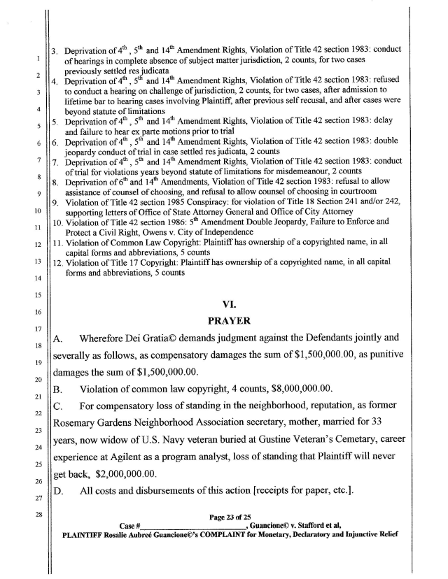 238730077-Lawsuit-Judge-Rodney-Jay-Stafford_Page_31