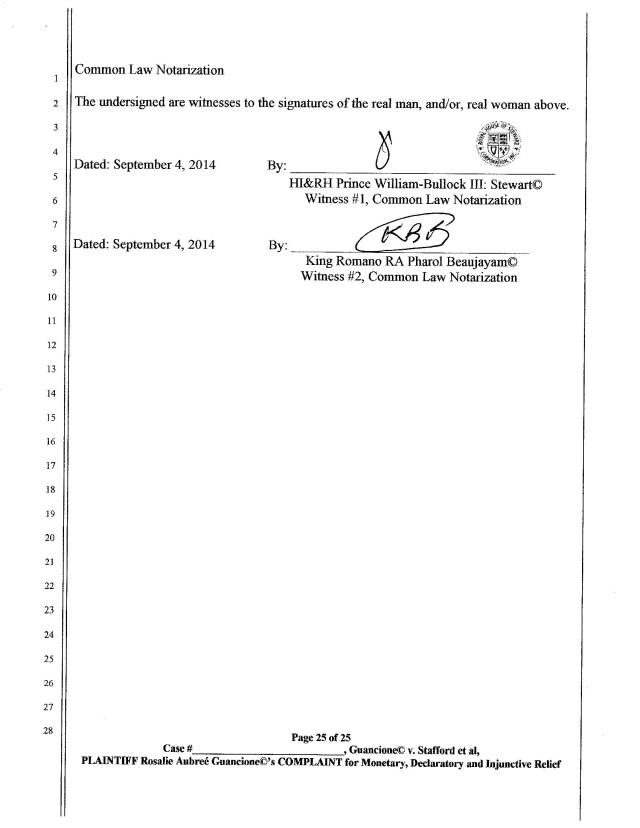 238730077-Lawsuit-Judge-Rodney-Jay-Stafford_Page_33