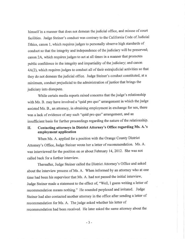 Steiner_DO_Censure_09-02-14_Page_12