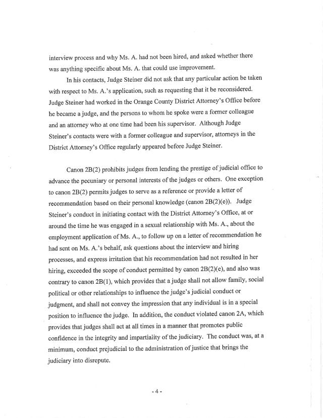 Steiner_DO_Censure_09-02-14_Page_13