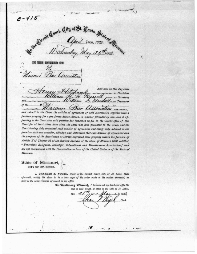 Missouri Bar Association Incorporated  1_Page_01