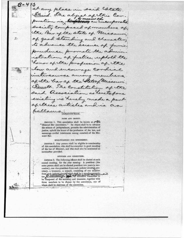 Missouri Bar Association Incorporated  1_Page_03