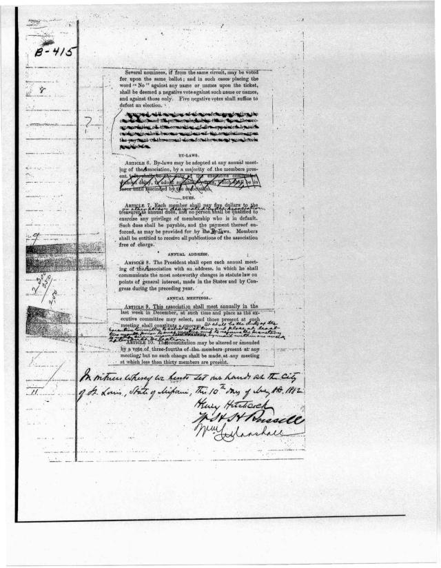 Missouri Bar Association Incorporated  1_Page_06