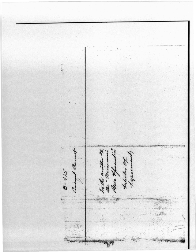 Missouri Bar Association Incorporated  1_Page_08