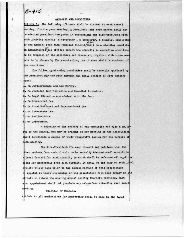 Missouri Bar Association Incorporated  1_Page_10