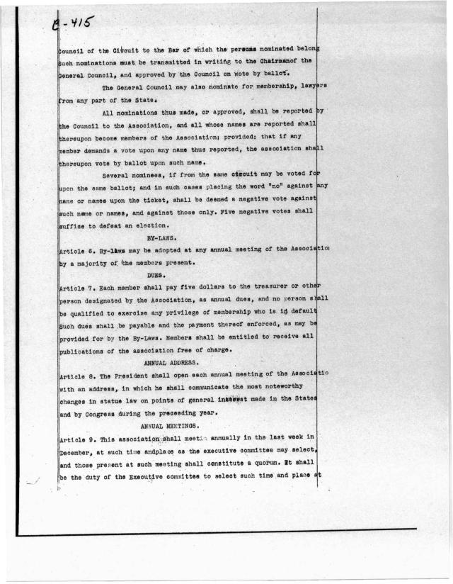 Missouri Bar Association Incorporated  1_Page_11