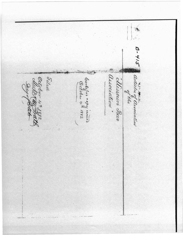 Missouri Bar Association Incorporated  1_Page_14
