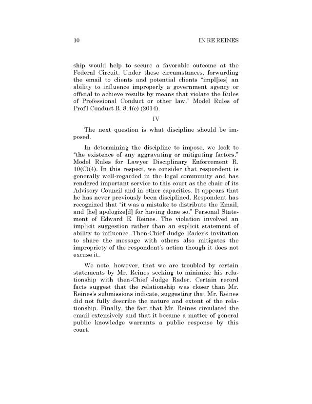 14-ma004_Page_10