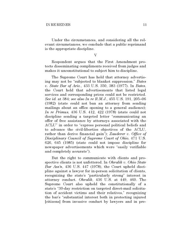 14-ma004_Page_11