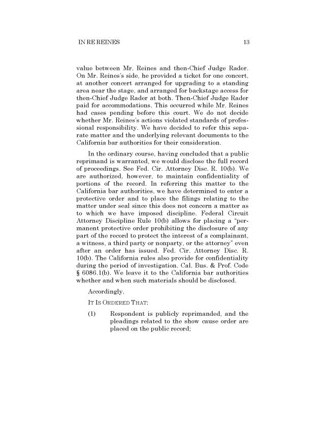 14-ma004_Page_13