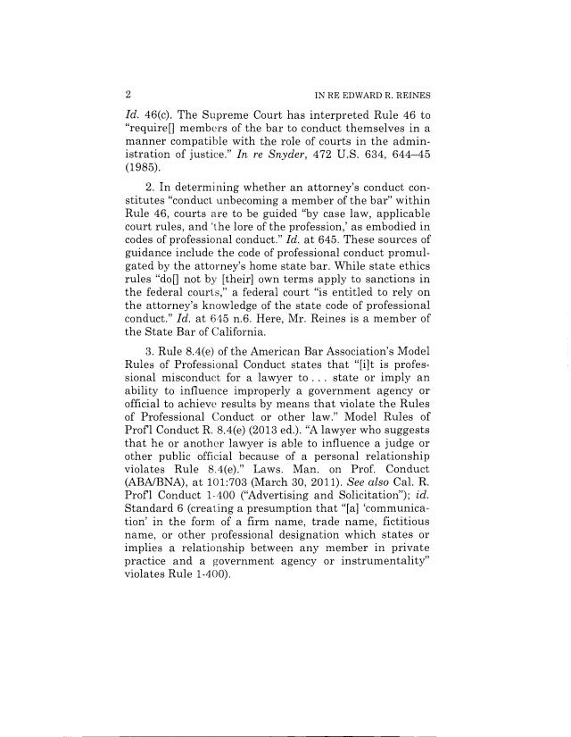 14-ma004_Page_18
