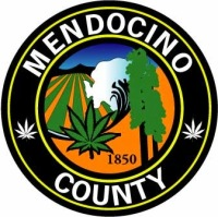 mendocino-county.jpg