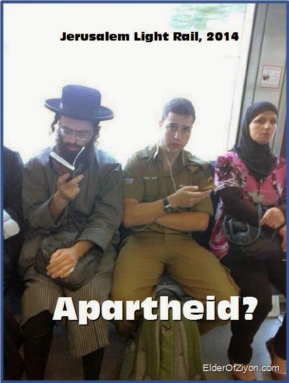 http://3.bp.blogspot.com/-S4xbp_x824E/U382zSoYFLI/AAAAAAAAd8A/ES948uJK9rI/s1600/apartheid+rail.jpg