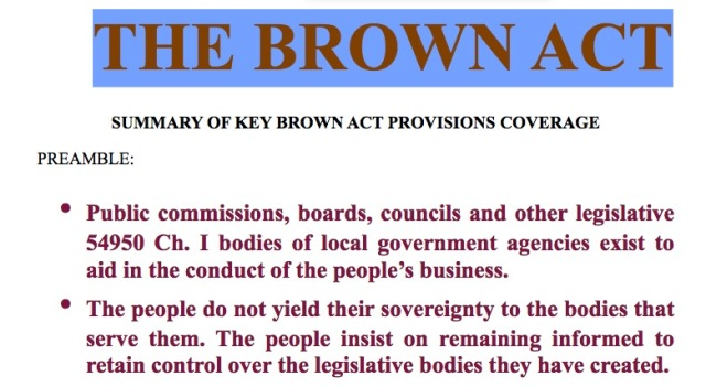 The Brown Act 2017-03-29_04-50-15_PM.jpg