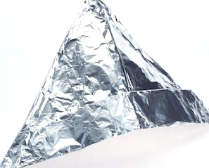 Tin Foil Hat 2014-10-12_07-03-09_PM