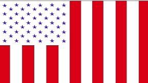 Americans…The Simple Facts! – Judge Anna von Reitz, Alaska Voila_capture-2014-11-11_10-35-34_pm1
