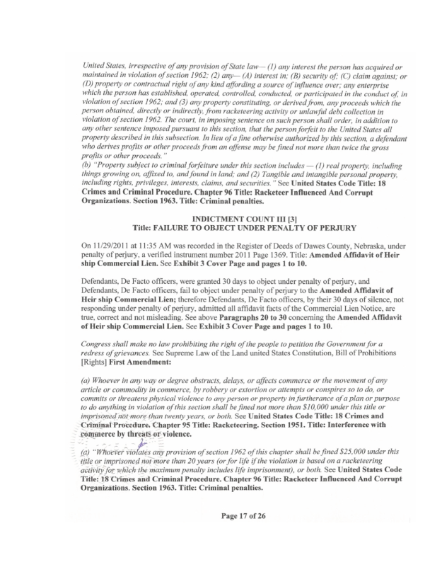 Sheridan County Common Law Grand Jury Criminal Indictment_Page_17