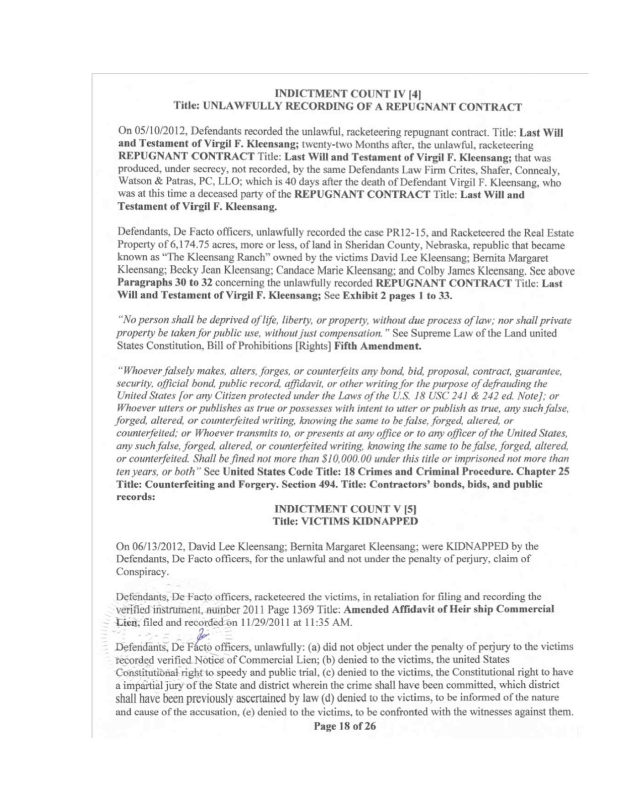 Sheridan County Common Law Grand Jury Criminal Indictment_Page_18