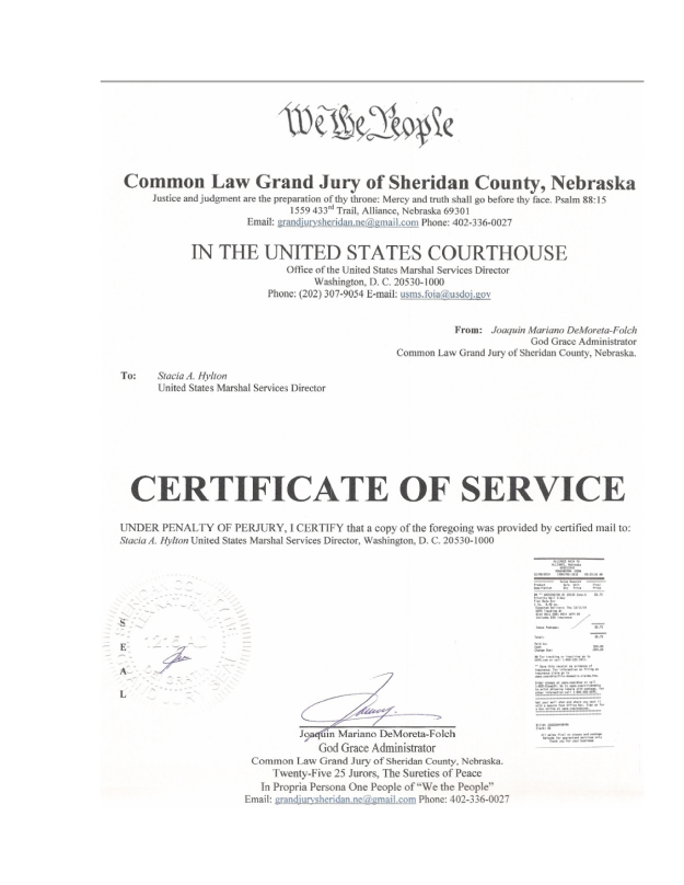 Sheridan County Common Law Grand Jury Criminal Indictment_Page_27