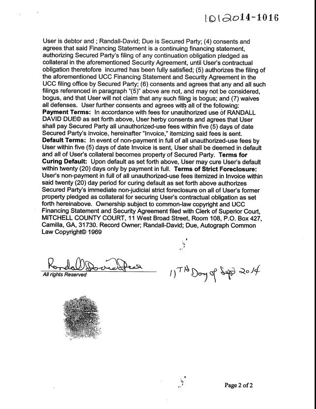 UCC Financing Statement, GA 10-28-2014_Page_3