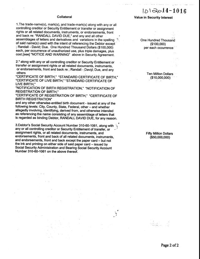 UCC Financing Statement, GA 10-28-2014_Page_5