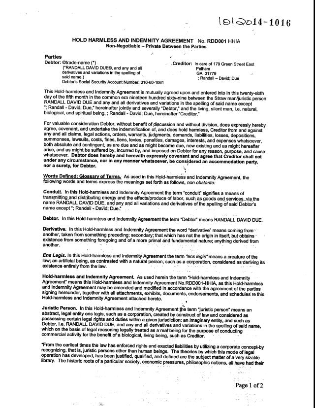 UCC Financing Statement, GA 10-28-2014_Page_6