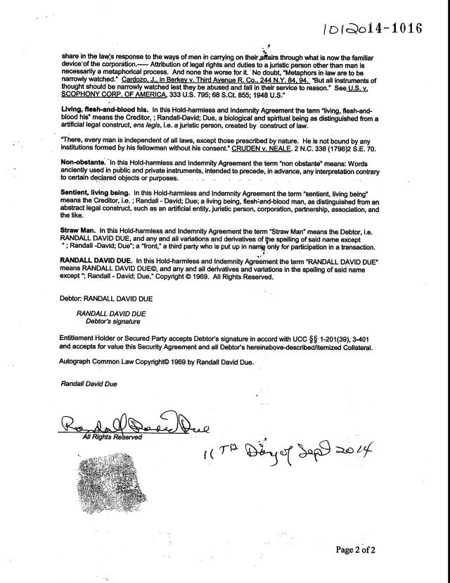 UCC Financing Statement, GA 10-28-2014_Page_7