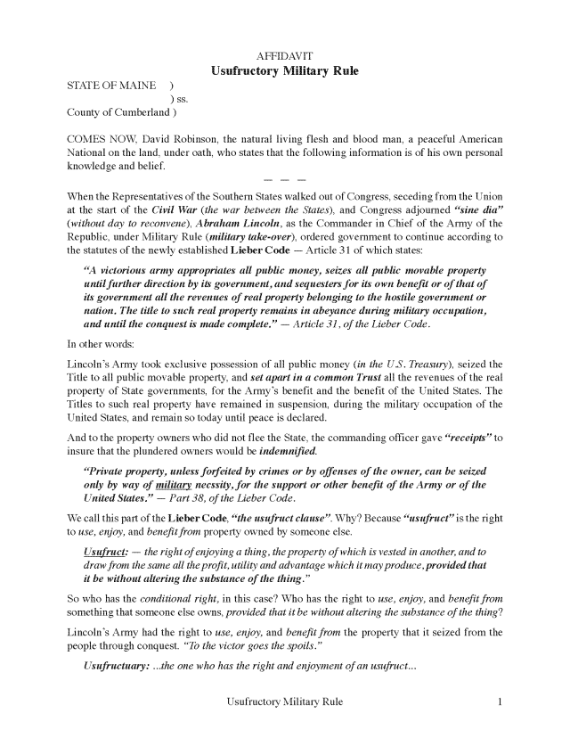 affidavit-usufructory-military-rule(1)_Page_1