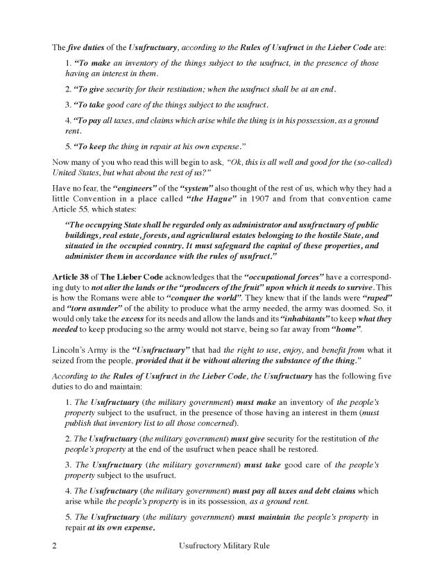 affidavit-usufructory-military-rule(1)_Page_2