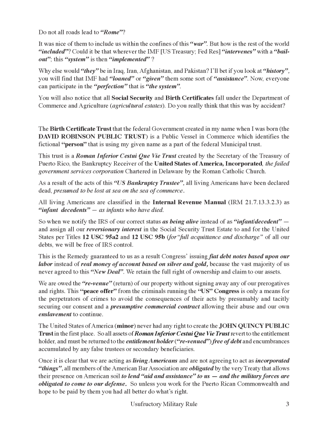 affidavit-usufructory-military-rule(1)_Page_3