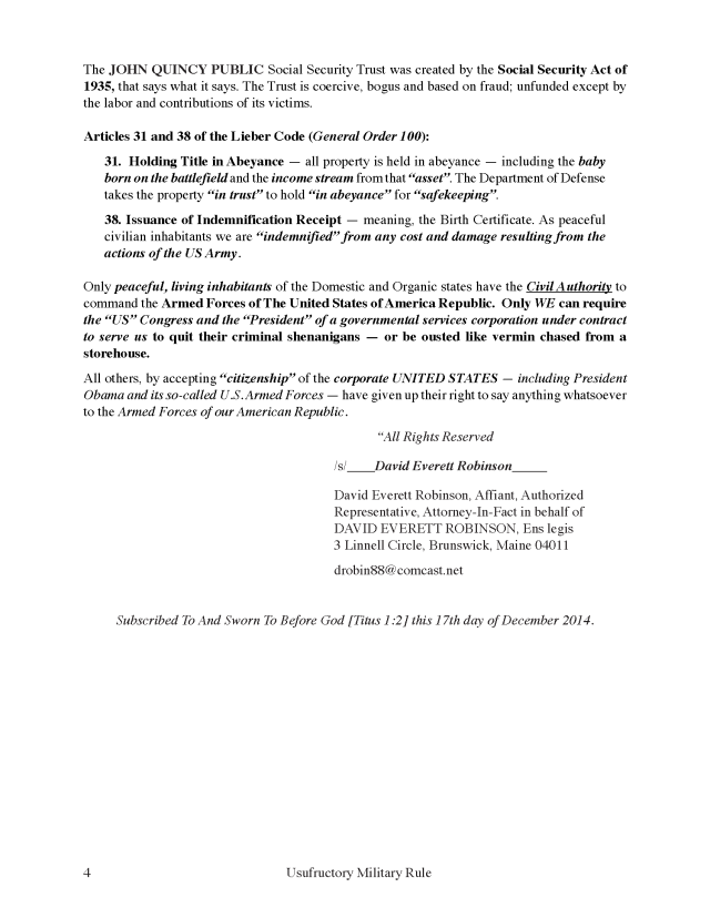 affidavit-usufructory-military-rule(1)_Page_4