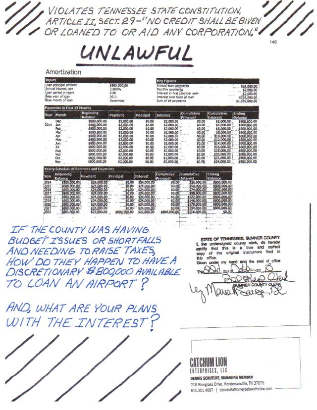 Airport 800,000 Dollar Loan Unlawful_Page_4