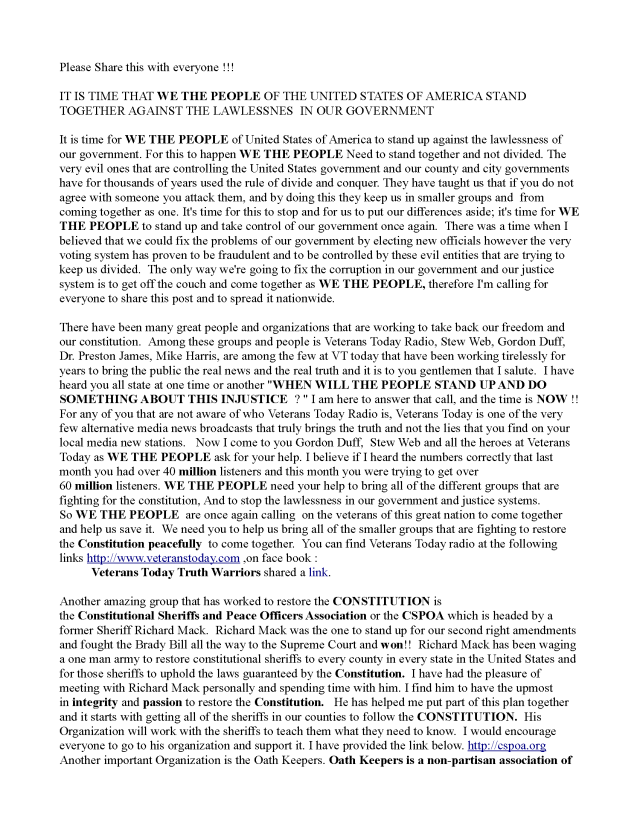 BD Open Letter_Page_1