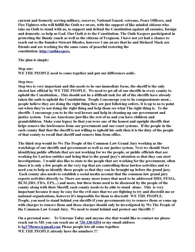 BD Open Letter_Page_2