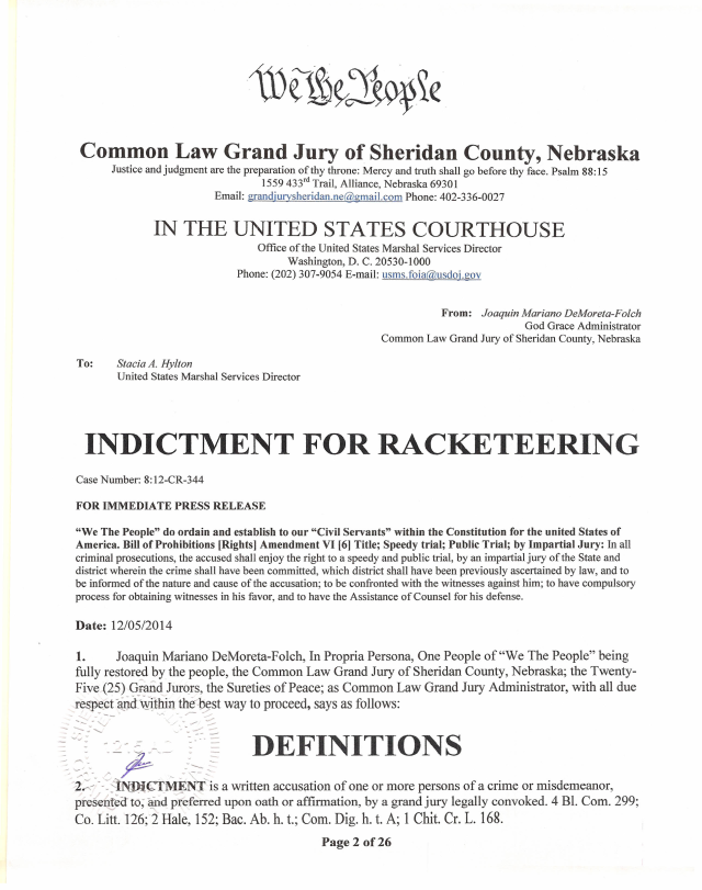 Joaquin 2014-12-6 Part 1 Indictment for Racketeering Pages 1-14_Page_02