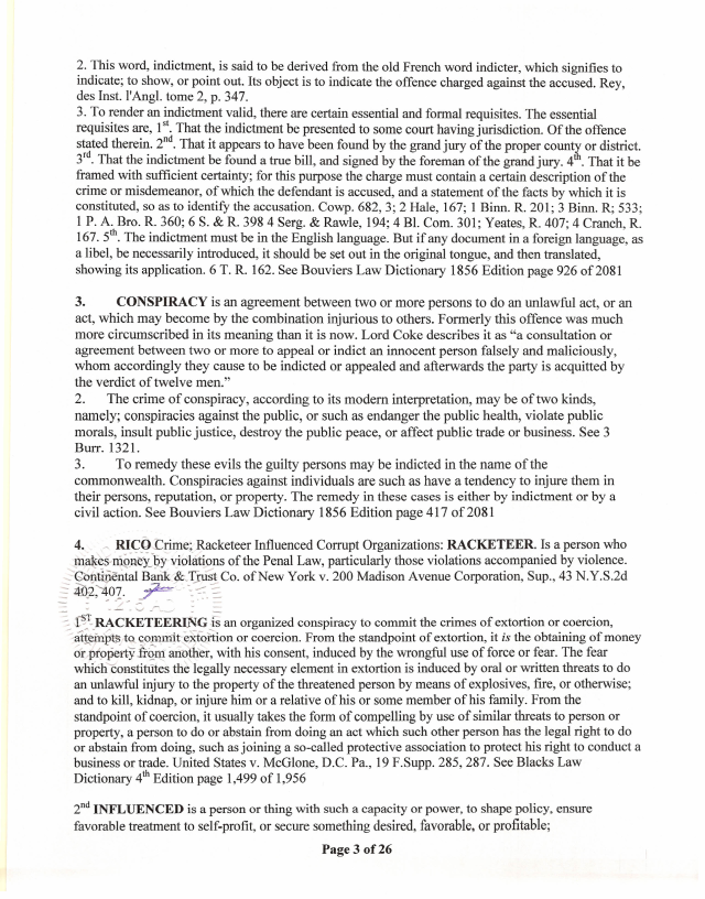 Joaquin 2014-12-6 Part 1 Indictment for Racketeering Pages 1-14_Page_03
