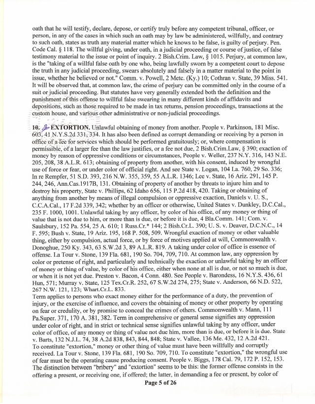 Joaquin 2014-12-6 Part 1 Indictment for Racketeering Pages 1-14_Page_05
