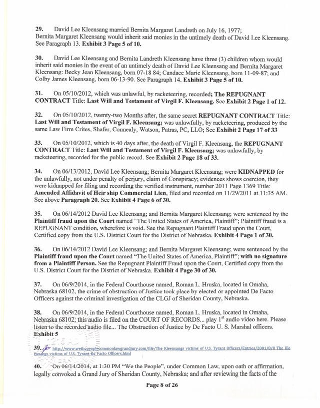 Joaquin 2014-12-6 Part 1 Indictment for Racketeering Pages 1-14_Page_08