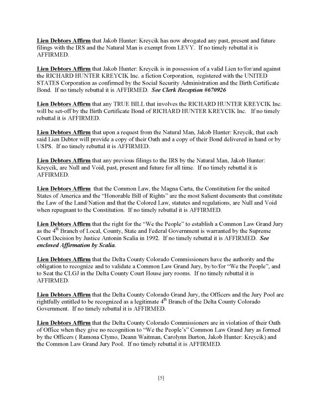AFFIDAVIT Commercial Lien IRS KY (RHK ) 2015 (CP) (2)_Page_06