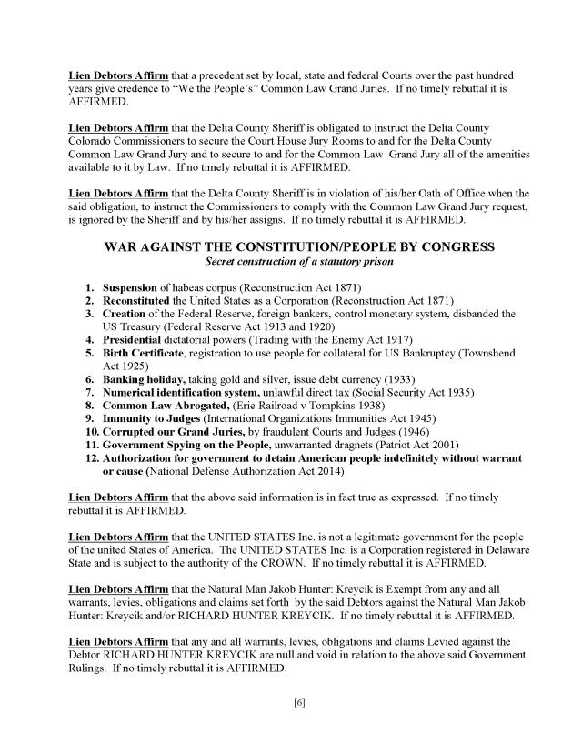AFFIDAVIT Commercial Lien IRS KY (RHK ) 2015 (CP) (2)_Page_07