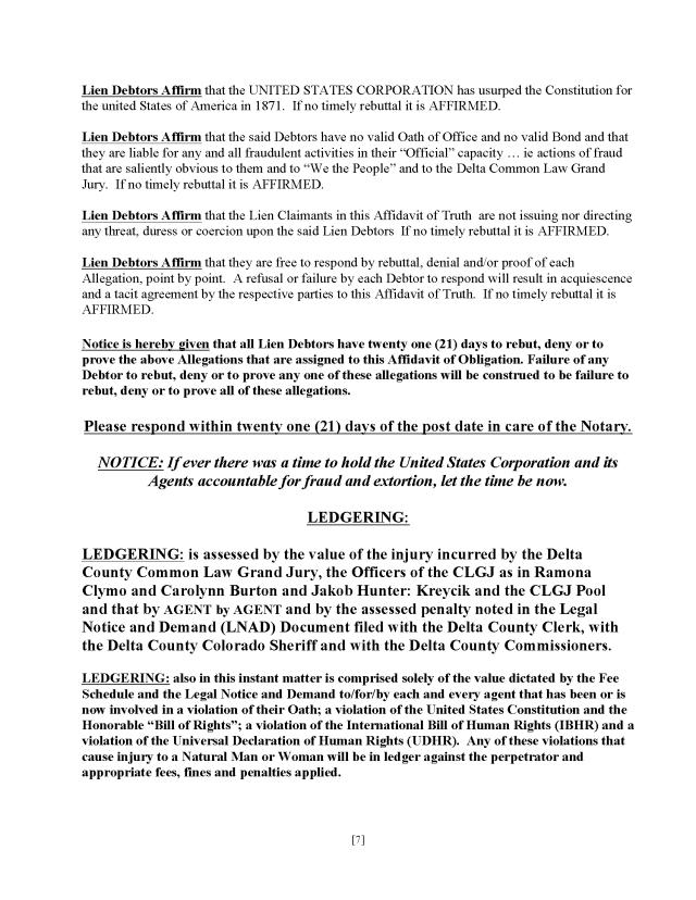 AFFIDAVIT Commercial Lien IRS KY (RHK ) 2015 (CP) (2)_Page_08