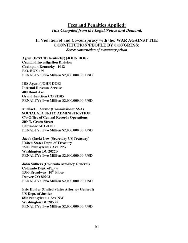 AFFIDAVIT Commercial Lien IRS KY (RHK ) 2015 (CP) (2)_Page_09