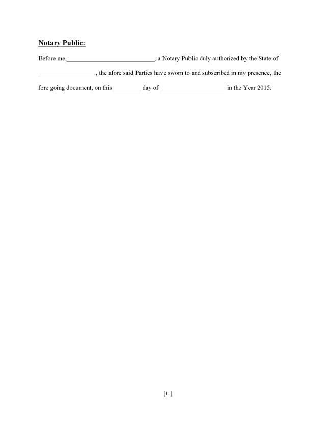 AFFIDAVIT Commercial Lien IRS KY (RHK ) 2015 (CP) (2)_Page_12