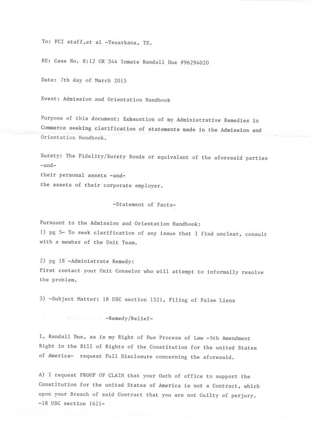 ENv TX-AR -3, rec 3-16-2015 doc_Page_1