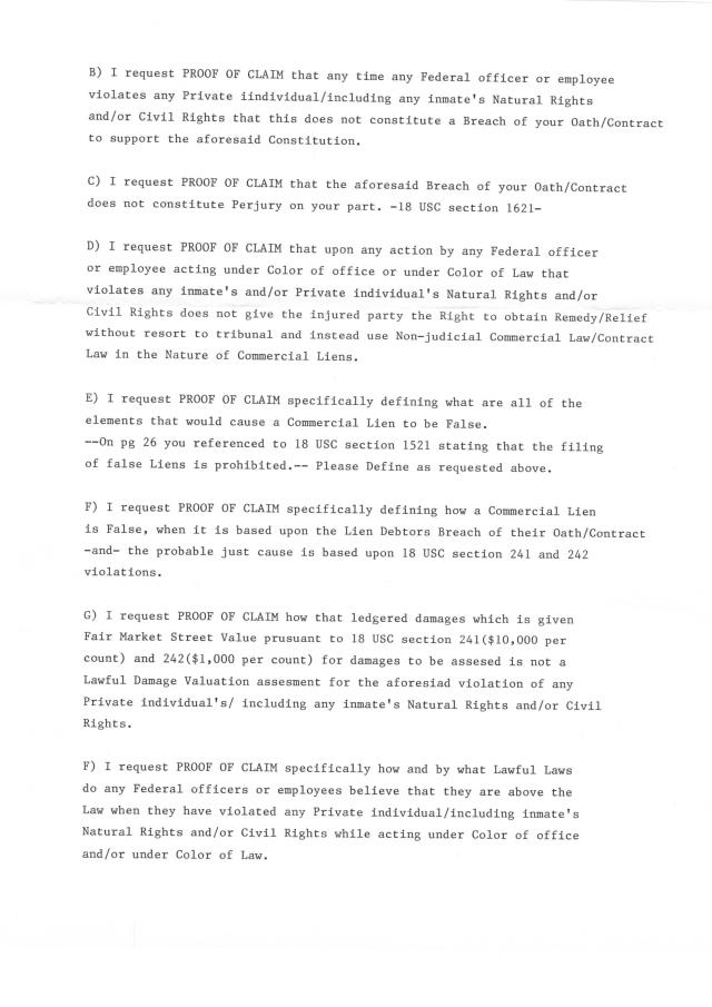 ENv TX-AR -3, rec 3-16-2015 doc_Page_2