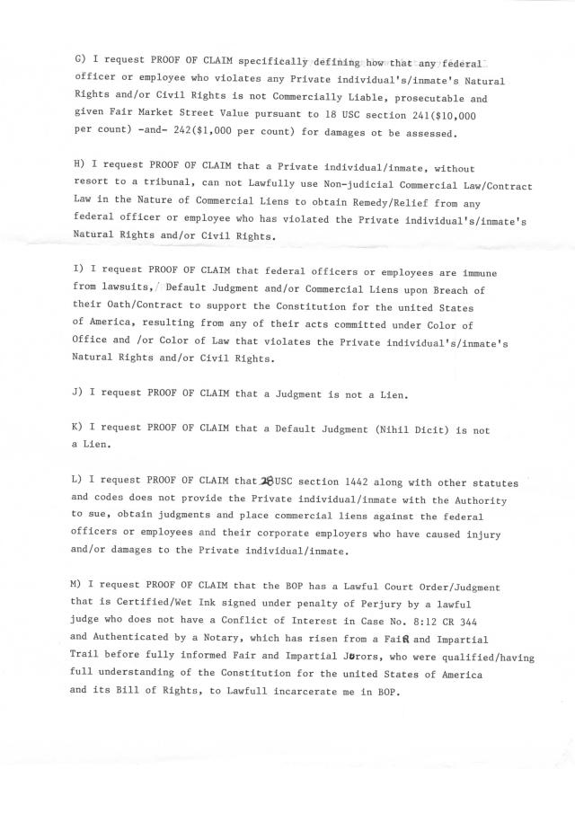 ENv TX-AR -3, rec 3-16-2015 doc_Page_3