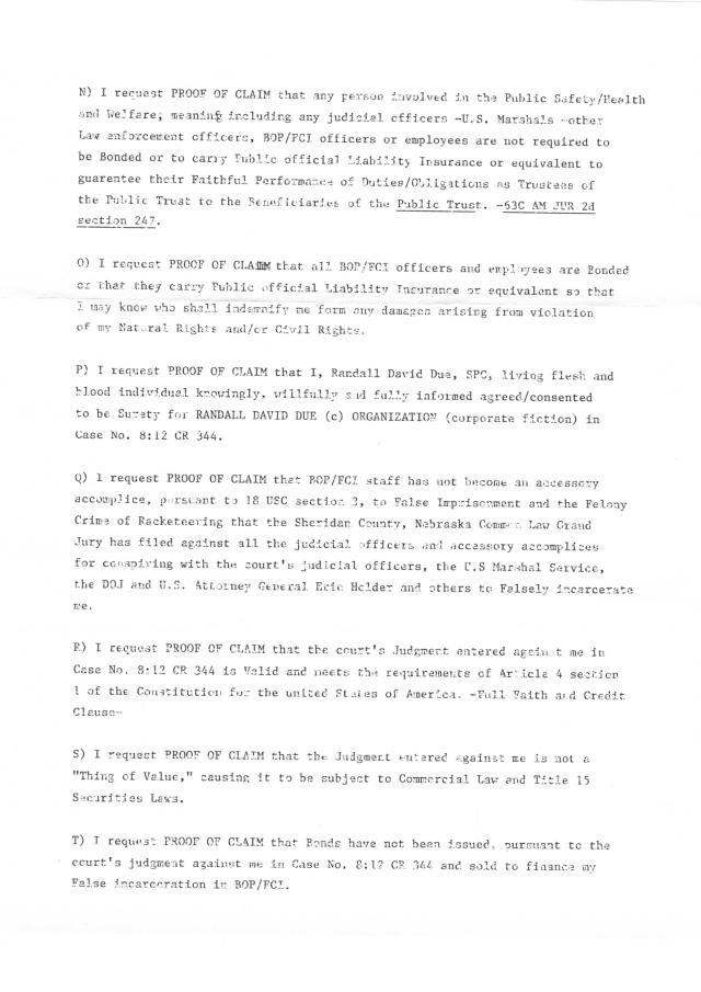 ENv TX-AR -3, rec 3-16-2015 doc_Page_4