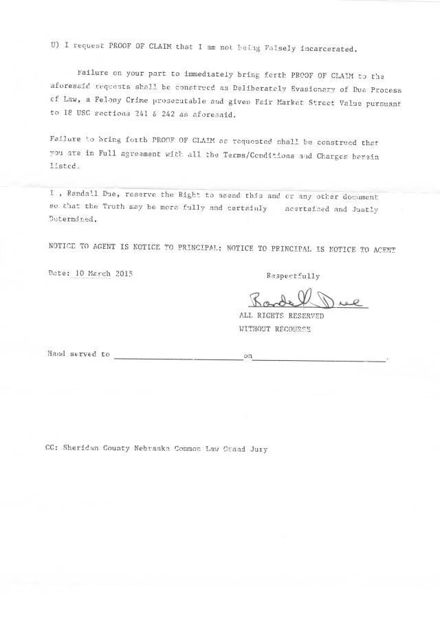 ENv TX-AR -3, rec 3-16-2015 doc_Page_5