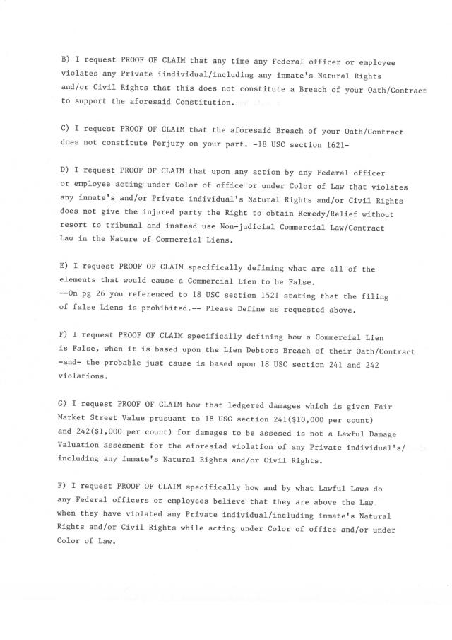Env. TXAR-M-1-2015, rec. 3-20-2015, doc Admission and Orientation Handbook_Page_2